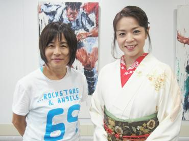 長野と神戸